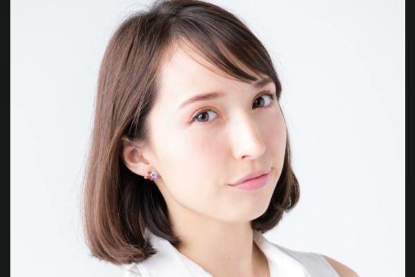 「斉藤アリス」の画像検索結果
