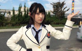 NMB48の次世代エース・太田夢莉が可愛すぎる!! メディア露出増加で「全国に見つかってしまう」と心配の声