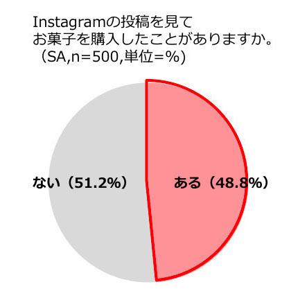 2017011014-a01-10