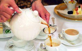 """「キリン 午後の紅茶」の商品アドバイザーが教える! 誰でもできる""""おいしい紅茶の淹れ方""""とは?"""