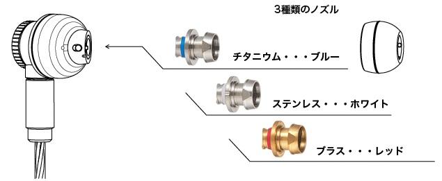 20171102-i05 (5)