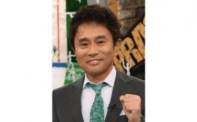 アスリートは戦々恐々!?ダウンタウン・浜田雅功MC『ジャンクSPORTS』8年ぶりにレギュラー復活