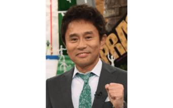 20171102_suzuki2