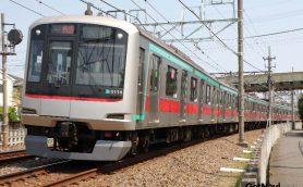 【鉄道クイズ10問】東京都民でも全問正解は至難のワザ!? これ、どこの電車?【関東の大手私鉄編】