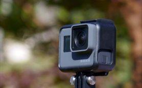 これは新たな撮影体験だ! GoPro最新モデル「HERO6 Black」を使ってわかった驚愕の進化
