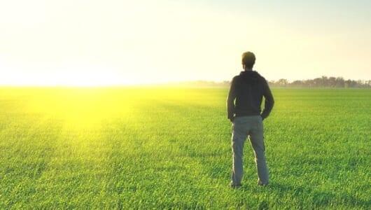 人生を思い通りに生きるための「3つの心がけ」