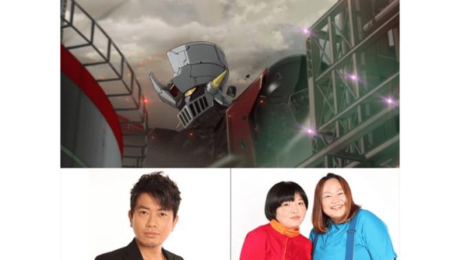 20171110_suzuki2