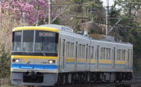 【挑戦者求ム】半分正解できたら上出来!? マニアックすぎる「首都圏の電車クイズ10」