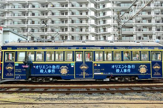 20171110suzuki011