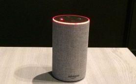 【明日発売】「Amazon Echo」のおさらい! スマートスピーカーの大本命でできること