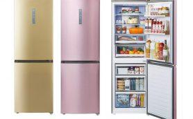 3分の1以上が冷凍庫…だと? 夫婦世帯の心がおどる約10万円のビッグフリーザー冷蔵庫