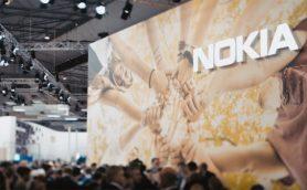 携帯会社からインフラ会社へ NokiaはAmazonを支えるパートナーになるのか?