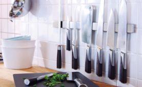 「イケア」の隠れた名品大賞! キッチン用品の充実ぶりに驚きを隠せないっ!