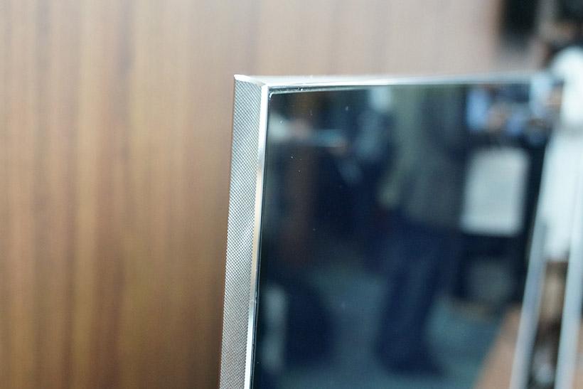 ↑8.9mmの薄型設計