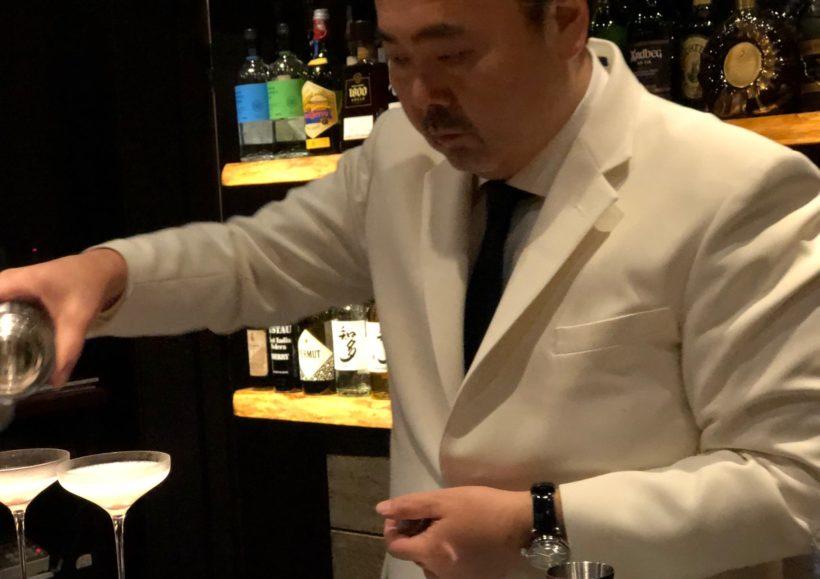20171117_ashida17