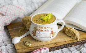 食べなきゃ後悔する! 日本人にオススメの、冬に食べたい「ポーランド」の絶品スープ5選