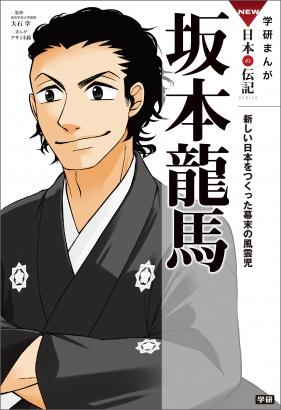 20171117_suzuki1