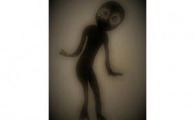人か妖怪か みつめ入道と徳利の又吉/黒史郎の妖怪補遺々々