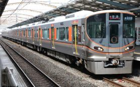 【関西からの挑戦状】この電車、知っとる? 大阪の通勤電車クイズ10