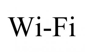 「Wi-Fi」はワイヤレス・・・何だっけ? 意外と知らないデジタル用語の正式名称クイズ5