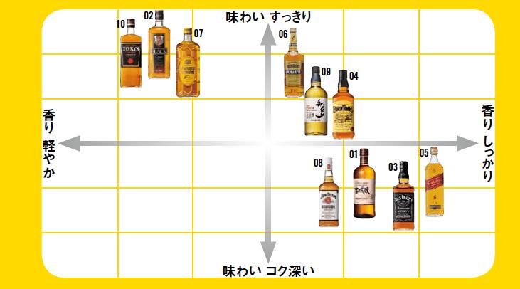 20171120-yamauchi_1