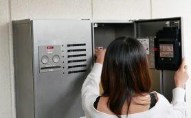 """「宅配ボックス」で業界のブラック化を食い止めろ! """"ネット通販ネイティブ""""を狙った壮大なテストが京都で始動"""