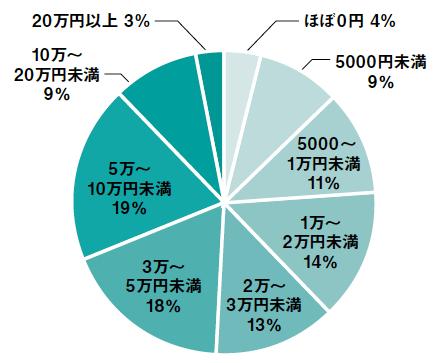 20171121-yamauchi_15
