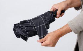【日用品大賞】本当に優れた「折りたたみ傘」はどれだ? 店頭ではわからない実用度を3項目で徹底比較