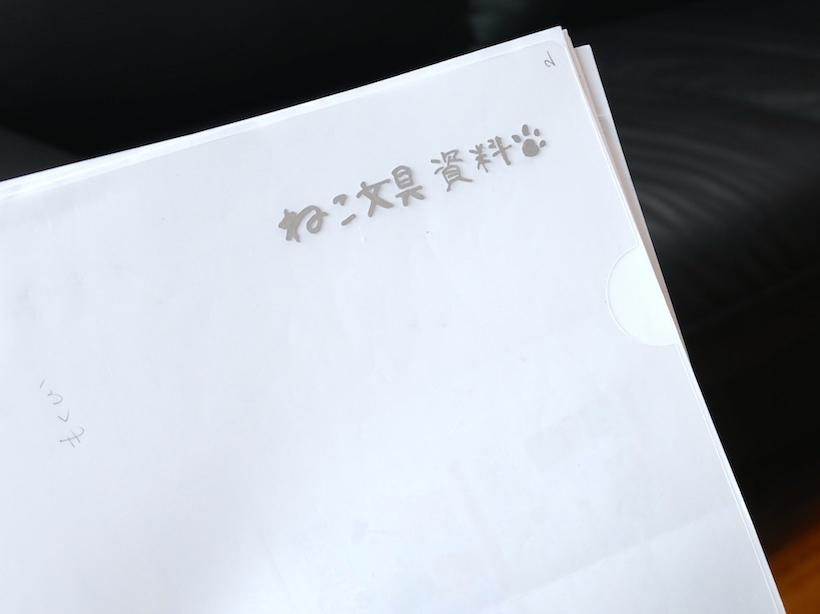 20171121wadafumiko004