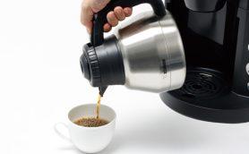 2017年、家電のプロが選ぶ一押しの全自動コーヒーメーカーはコレだ!