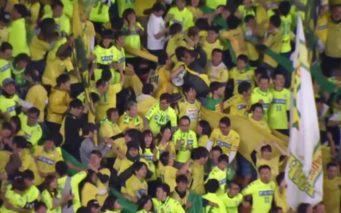 20171124_ashida01