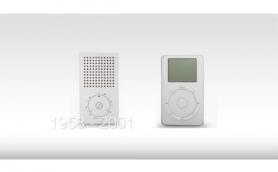 Braun、そしてAppleの風化しないデザイン…両者の関係は単なるコピーではない  ライフスタイル