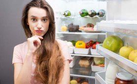「冷蔵庫にある物でサッと料理できる人」になりたい。