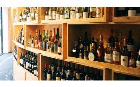 次は「酒屋さん」が食われる…? Amazonが切り拓くネット酒販の地平
