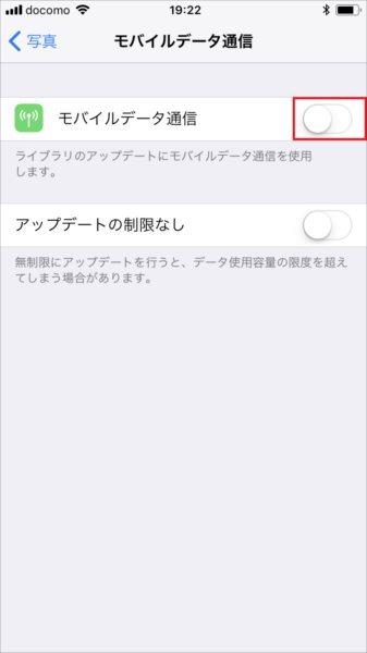 20171124_y-koba3 (3)