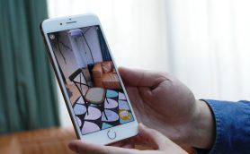 ARでこんなに便利になっちゃうの!? 暮らしを激変させそうな期待のAR対応iOSアプリ5選