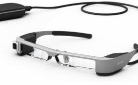 ARは視覚障がい者をサポートできるか? 弱視者の視力を補強するスマートグラス「OXSIGHT」の実用化が近付く