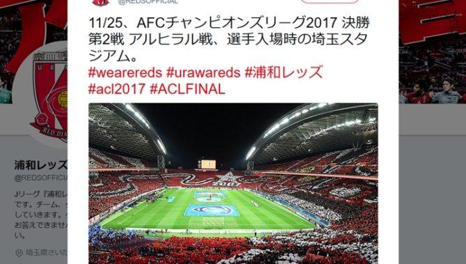 20171128_ashida01