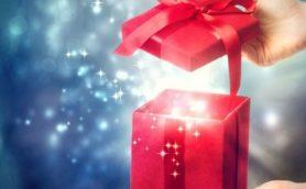 クリスマスに男性にプレゼントしたい! おすすめの腕時計はこれ!