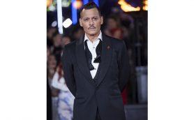 ジョニー・デップらが集結!『オリエント急行殺人事件』ロンドンWプレミア開催