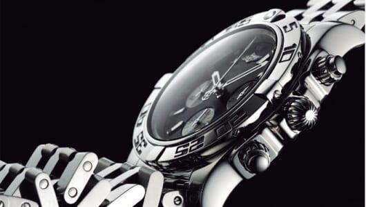 【腕時計が多様化する今、何を選ぶ?】華麗なる進化を遂げた21世紀型ムーブメント(第②回)