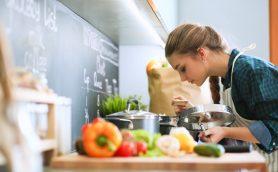 堺正章さん「薄い味だけど力強い」 元ハーバード大学准教授が教える「長生きスープ」のつくり方