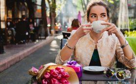カズレーザー「満腹中枢がバカになってる」1日6食でも太らない元ミス・ユニバース日本代表のウォーキング方法
