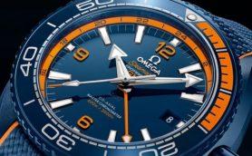 """時計の良さは""""顔""""に出る!インデックス&針のバランスは文字盤の印象を作る重要パーツ【第3回】"""