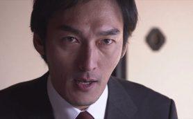 草彅剛がNHK実録ドラマに記者役で出演決定