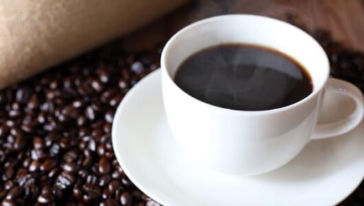 """電子レンジでインスタントコーヒーがもっとおいしくなる!? 生活に役立つ様々な""""ちょい得ワザ"""""""