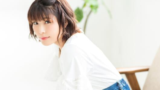 野沢雅子には「特記注意事項」も! 人気声優の撮りおろしボイス付きパソコンの厳しすぎるルール