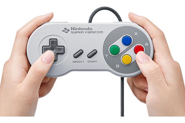 出典画像:「Nintendo」公式サイトより