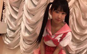 童顔巨乳で中身はおっさん!? ギャップがありすぎるグラビアアイドル・長澤茉里奈に大注目!