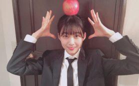 欅坂46から新たなスター誕生? テレビ出演でネットが湧いた美少女・原田葵